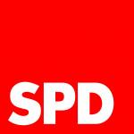 Logo: SPD Heiligenhafen
